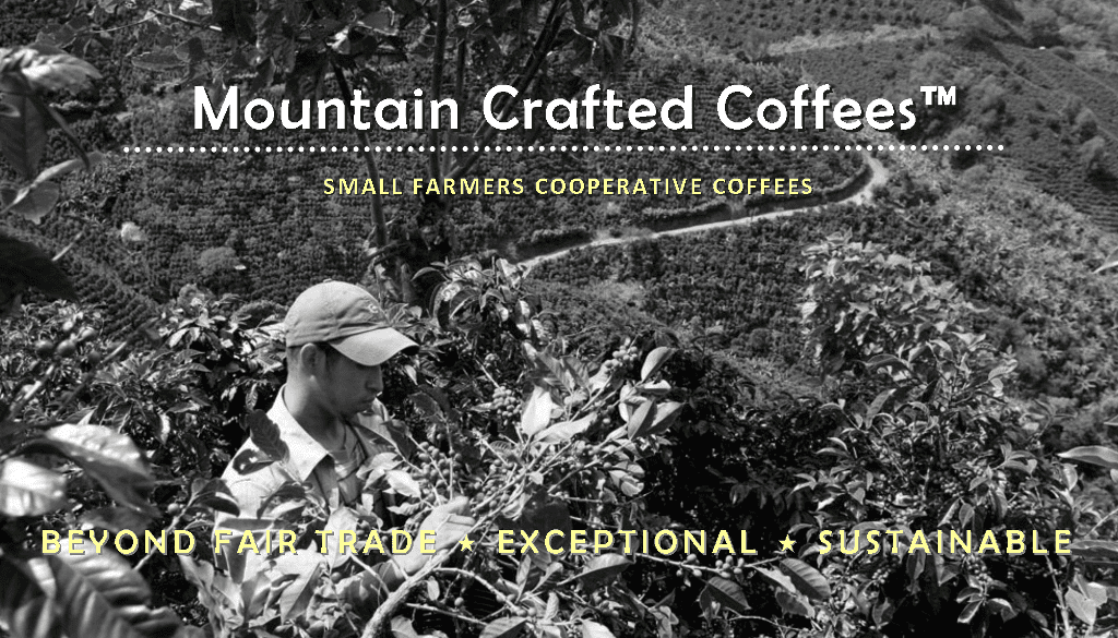Costa-rican-coffee-our-difference