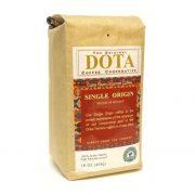 dota-single-origin-medium-16oz-600p-costa-rica