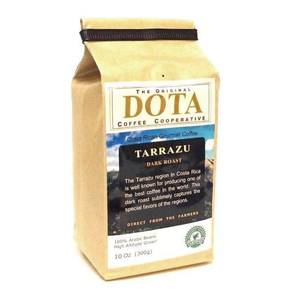 dota-tarrazu-600px