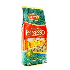 rey-espresso-14oz-600p-costa-rica-coffee