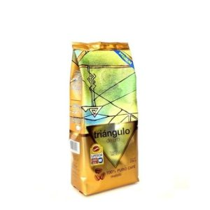 rey-premium-8-8-600px-costa-rica-coffee