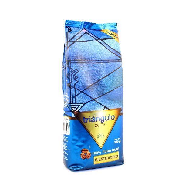 rey-premium-medium-coffee-12oz-600p