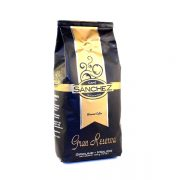 sanchez-re-14oz-600p-costa-rica-coffee