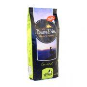 tarrazu-buen-dia-dark-roast-600p-costa-rica-coffee