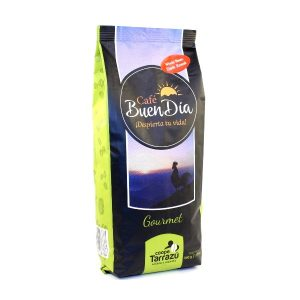 tarrazu-buen-dia-dark-roast-600p-costa-rica-coffee