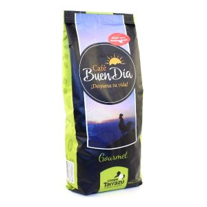 tarrazu-buen-dia-medium-roast-600p-costa-rica-coffee