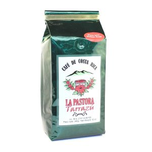 tarrazu-la-pastora-medium-roast-12oz-600p-costa-rica