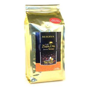 tarrazu-reserva-especial-600p-costa-rica-coffee