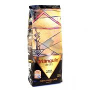 triangulo-dark-17-65-600p-costa-rica-coffee