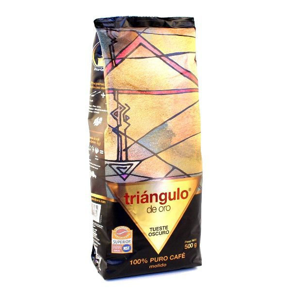triangulo-dark-17-65-600p