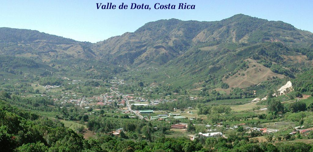 valle_de_dota-for-crcb
