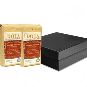 dota-coffee-cooperative-gift-box-costa-rica-00p