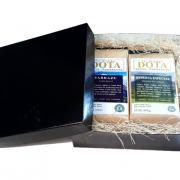 dota-gift-box-micro-lot-costa-rica-coffee-800p