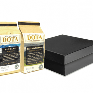 dota-micro-lot-gif-box-coffee-1024p