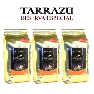 3-tarrazu-reserva-especial-costa-rica-coffee