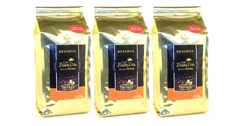 3-tarrazu-reserva-especial-costa-rica-coffee-coopetarrazu-600p