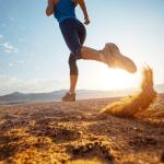 endurance-athletes-coffee